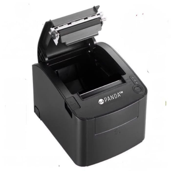 Printer Thermal PANDA PRJ-80300 (USB+Serial+Lan)