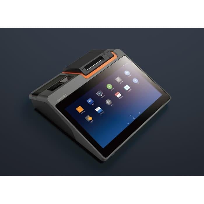 Sunmi T2 Mini 58mm Printer + Wifi