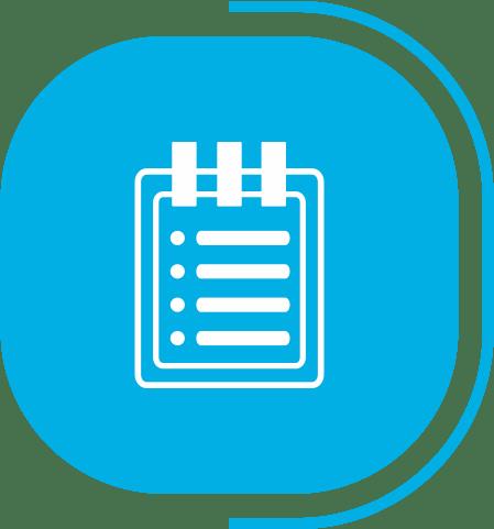 Halaman Fitur Lengkap Konsinyasi - segmen SIMPEL & SERBA OTOMATIS - icon Vendor Sales Report
