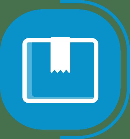 halaman fitur lengkap dashboard - segmen Analisa Mudah & Ambil Keputusan Usaha Cepat - icon Wawasan Produk