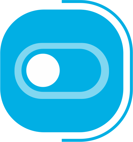 halaman fitur lengkap dompet outlet - segmen KEMUDAHAN PEMBAYARAN DIGITAL - icon Aktivasi Pembayaran Digital Instan