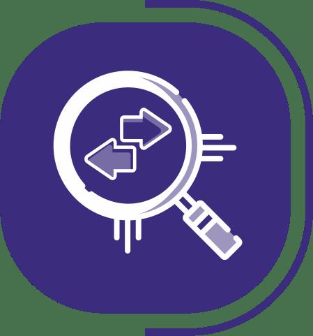 halaman fitur lengkap kas & bank - segmen KONTROL KAS RAPI & AMAN - icon Mutasi Kas & Bank