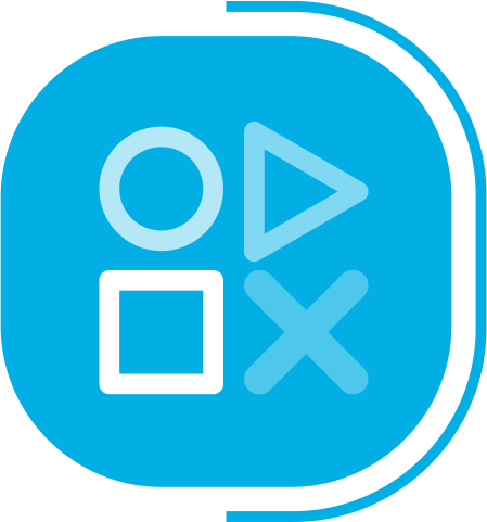 halaman fitur lengkap manajemen pengguna - segmen Usaha Berjalan AutoPilot dengan Aman - icon Kategori Pekerja