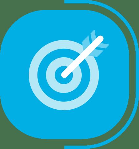 halaman fitur lengkap pesanan - segmen Pesanan Pembelian - icon Sisa Pesanan Akurat