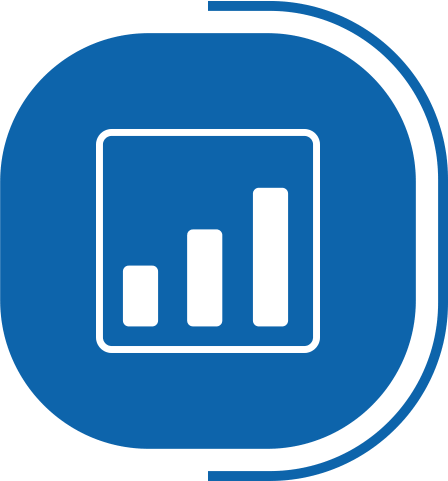 halaman layanan aplikasi kasir canggih - segmen kasir basic - icon dashboard