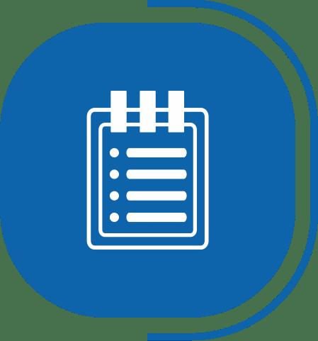 halaman fitur lengkap Manajemen Resep Dokter - segmen SIMPEL & SERBA OTOMATIS - icon Tuslah