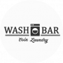 wash bar logo